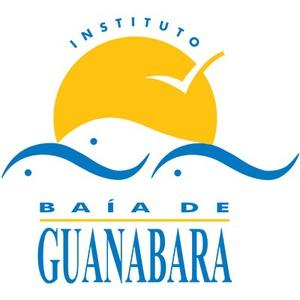Instituto Baía de Guanabara