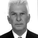 PAULO CESAR (PC ADVOGADO)