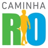 Caminha Rio