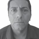 PAULO DE AQUINO