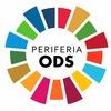 Periferia ODS