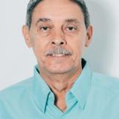 MARIO GABIRU