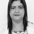 MARIZA COSTUREIRA FERNANDES
