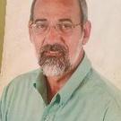 LUCIO ARRUDA