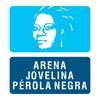 Arena Carioca Jovelina Pérola
