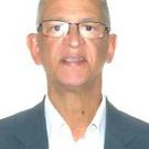 PROFESSOR JORGE BARROS