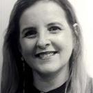 DRª LUCIANA MONTEIRO