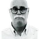 PROFESSOR GILSON PAIXÃO