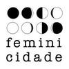 Feminicidade