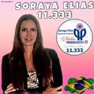 SORAYA ELIAS