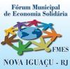 Fórum Municipal de Economia Solidária de Nova Iguaçu