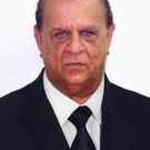 JORGE CARVALHO