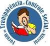 Forum de Transparência e Controle Social de Niterói