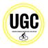 União Gonçalense de Ciclistas