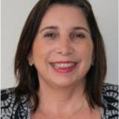 PROFESSORA MARLENE PAES