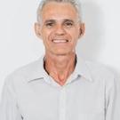ADILSON BANDEIRA