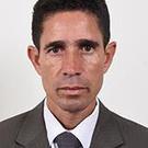 PASTOR MARCOS ELIAS