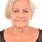 MARIA MACHADO