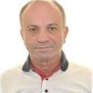 PROFESSOR RIBEIRINHO
