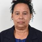 PROFESSORA JANIR