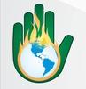 Fórum de Mudanças Climáticas e Justiça Social