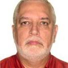 PROFESSOR RICARDO FERREIRA
