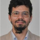 CARLOS OTÁVIO FRANCISCANO