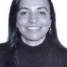 MARISA ROCHA