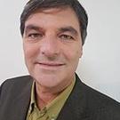 JULIO MACEDO