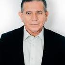 PR JORGE  GUIMARÃES