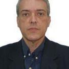 MARIVALDO SILVERIO