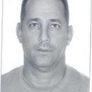 PROFESSOR ALBERTO LUIZ BETO