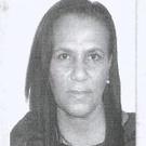 MISS.JUCIARA FONTOURA