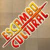 Associação Escambo Cultural
