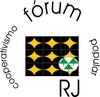 Forum de Economia Solidaria RJ