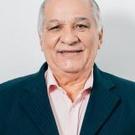 PROFESSOR LAURO BOECHAT