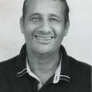 MARIO FELIPE