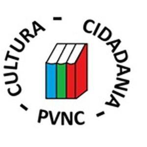 PVNC Vila Operária