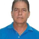 PROFESSOR FLORIANO