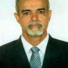 PROFESSOR  NOÉ