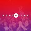 PONTO CINE