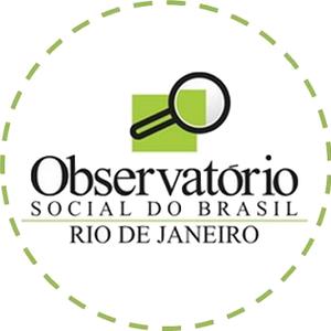 OSB-Rio