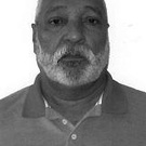PSICOLOGO MARINALDO