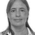 PROFESSORA SANDRA