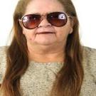 PROFESSORA NEUZA FREITAS