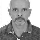 PROFESSOR EDUARDO DUARTE