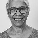 PROFESSORA VALÉRIA