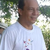 SERGIO RICARDO VERDE POTIGUARA