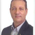 PROFESSOR ZE PAULO
