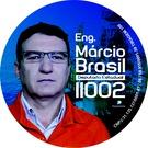 ENGENHEIRO MARCIO BRASIL